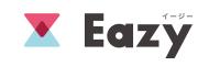 「活用すること」を前提につくるホームページ『Eazy』