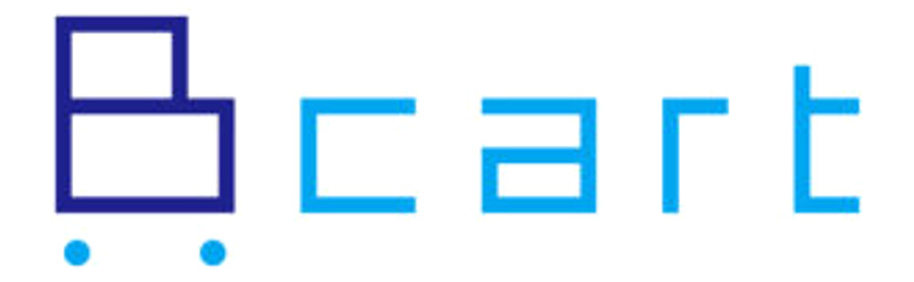 Bcartロゴ