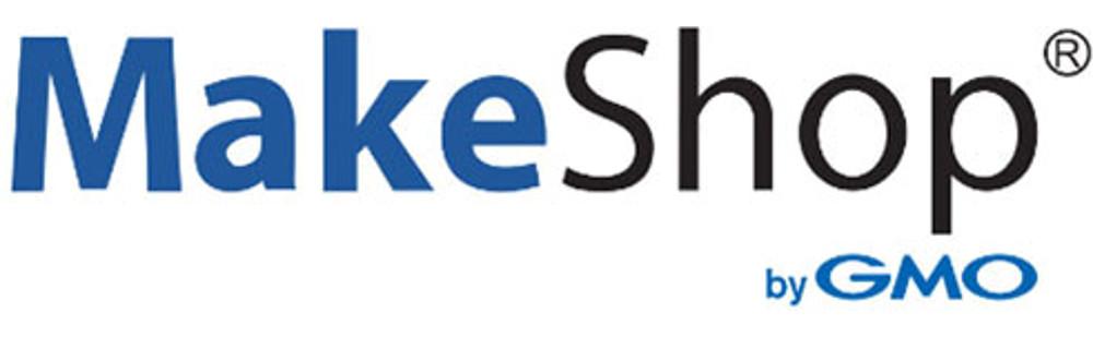 Make Shopロゴ
