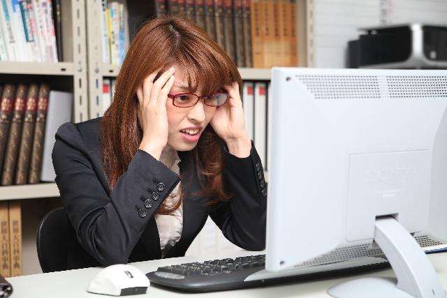 ホームページの更新は、どうやって勉強すればいい?