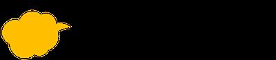 kintone(キントーン)ロゴマーク