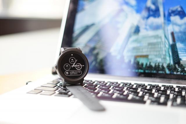 案件管理システムで作業時間を管理し各種数値の見える化に成功。